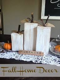 halloween home decor ideas halloween home decorating ideas the typical mom