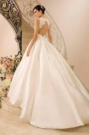 princess style wedding dresses stunning wedding dresses princess cut gallery styles ideas