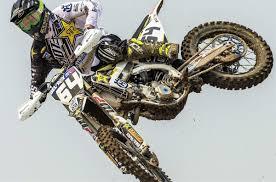 jett motocross boots 2017 team usa mxon picks moto related motocross forums