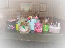 bathroom gift basket ideas ideas for a bridal shower gift basket u2014 fitfru style bridal