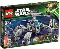 star wars black friday amazon 227 best stuff to buy images on pinterest lego star wars new