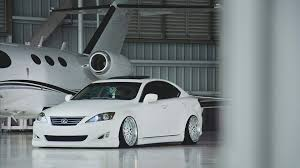 white lexus lexus is white tuning hangar 6923283