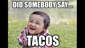 Memes Mama - taco meme mix and match mama