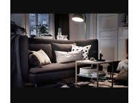 sofa mit hoher lehne mit hoher lehne cheap smart sofa dania with mit hoher