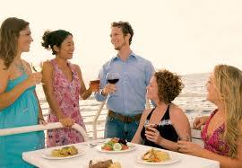 thanksgiving honolulu maui thanksgiving dinner cruise maui thanksgiving buffet dinner