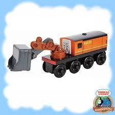 50 best family mr conductor images on pinterest kids toys