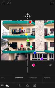 lightroom for android adobe lightroom for android receives 2 0 update gains in app