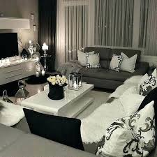 white livingroom furniture complete living room furniture sencedergisi com