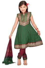 collection of the traditional dresses for kid girls nationtrendz com