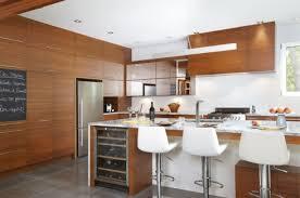 cuisine encastré un cellier dans votre cuisine