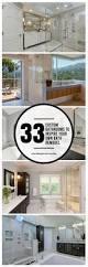 best 25 custom bathrooms ideas on pinterest dream bathrooms 33 custom bathrooms to inspire your own bath remodel