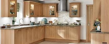 cuisiniste yvelines renovation cuisine 78 partenariat avec des cuisinistes professionnels