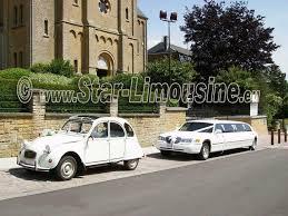 location limousine mariage location de limousines à arlon 0475246059 taxi schmit