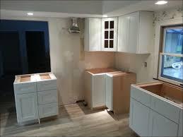 online kitchen cabinets kitchen kitchen cabinets online solid wood kitchen cabinets