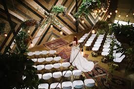 Cheap Wedding Venues San Diego Brewery Wedding Venues In San Diego For Your Ceremony U0026 Reception