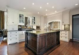 decor how to remodel kitchen cabinets suitable how to clean