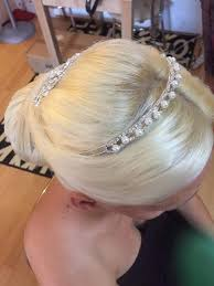 vlasove doplnky svadobne vlasove doplnky 33 svadobný bazár mojasvadba sk