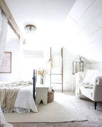 cottage master bedroom ideas cottage master bedroom ideas cottage master bedroom remodel shabby