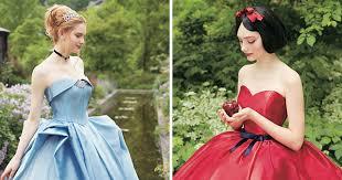 disney princess wedding dresses stunning disney princess wedding dresses are everything you
