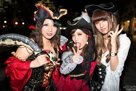 angels and demons halloween party halloween party costumes u2013 festival collections