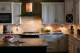 petersonfs me u2013 page 2 u2013 best design from kitchen cabinets