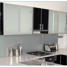 Cabinet Doors Kitchen 28 Kitchen Cabinet Ideas With Glass Doors For A Sparkling Modern