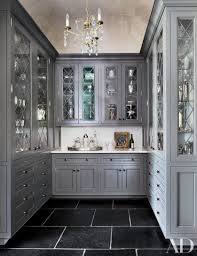 kitchen pantry ideas for a seriously stylish u2014and organized u2014space