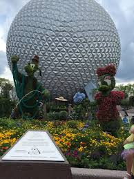 7 reasons to visit disney world u0027s epcot with teens and tweens