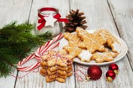 christmas cookies holiday photos creative market