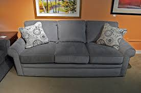 living room la z boy sofas centerfieldbar lazy kennedy sofa 69