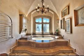 Design Your Own Home Utah Five Homes Mom Would Love