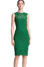 18 Best Christmas Eve Party Dresses  Outfits For Girls  Women 2015