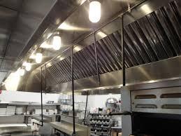 restaurant hood exhaust fan ny nj hoods commercial kitchen exhaust cleaning nj nj commercial