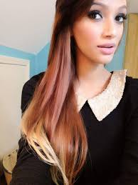 vpfashion hair extensions review 90 best ombre images on hairstyles braids and hair