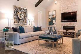 interior design dallas portfolio