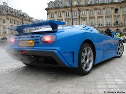 bugatti eb110 crash bugatti eb 110 ss bestautophoto com