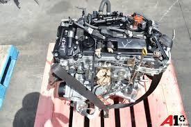 lexus nx200t warranty 2016 used lexus nx200t complete engines for sale