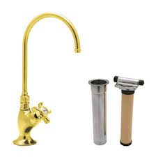 Country Kitchen Faucets Faucets Kitchen Faucets Deck Mount Kitchens And Baths By Briggs