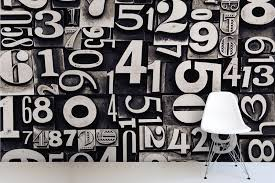 Design Black And White Download Wall Design Black And White Buybrinkhomes Com