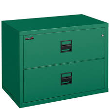Fireproof Lateral File Cabinet Fireking File Cabinets Fireking 2s3122 Cscml Fireproof 2