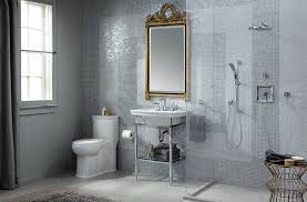 bathroom design gallery dxv bath kitchen product inspiration and design gallery