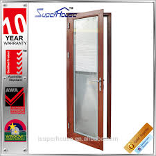 Prehung Doors Menards by Cheap Bedroom Doors Lowes Interior Small Wooden Prehung Menards