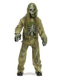 zombie ninja child halloween costume walmart com