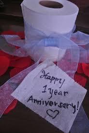 1st wedding anniversary gift wedding anniversary gift jemonte