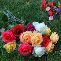 Blue Roses For Sale Wholesale Real Blue Roses For Sale Buy Cheap Real Blue Roses For
