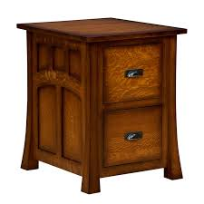 file cabinet tv stand amish file cabinets furniture amish file cabinetss amish furniture