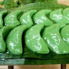 cara membuat kue gambung images about makanankhaskalsel tag on instagram