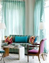 walmart curtains for living room turquoise curtains living room living room curtains at walmart