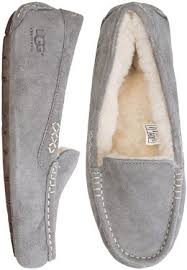 footwears charming ugg slippers for best 25 ugg slippers ideas on slippers grey ugg