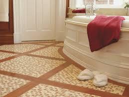 types of bathrooms different types of tile flooring zyouhoukan net